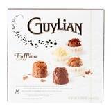 guylian-trufflina-chocolate-180g