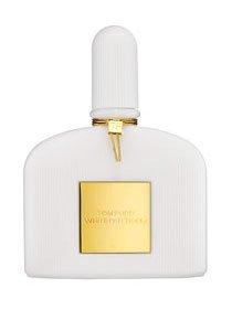tom-ford-parfum-perfumes-frau-white-patchouli-100-ml-edp-34-oz-100ml-pour-femme-eau-de-parfum