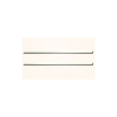 Double Oven Ranges Electric front-634777