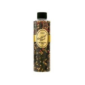 Nantucket Blend Peppercorns