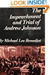 IMPEACHMENT AND TRIAL OF ANDREW JOHNS...