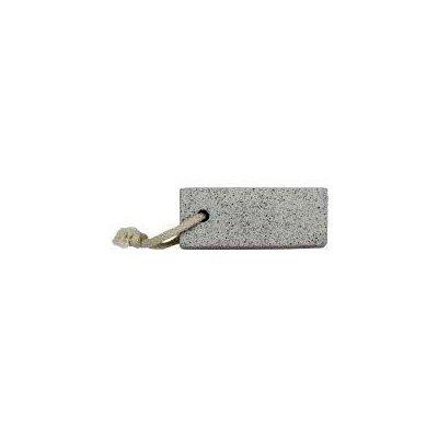Swissco Natural Pumice Stone (Pack of 3)