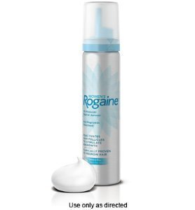 womens-rogaine-hair-regrowth-treatment-2-month-supply