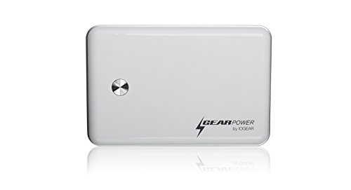 Iogear-GearPower-12000mAh-Power-Bank