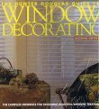 the-hunter-douglas-guide-to-window-decorating-the-complete-reference-for-designing-beautiful-window-