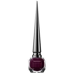 christian-louboutin-nail-colour-the-noirs-04oz-lady-page-deep-berry-violet-by-christin-louboutin