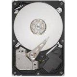DELL ENTERPRISE 469-3741 300GB 10K RPM SAS 6GBPS 2.5IN HOT-PLUG HD CUSTOMER INSTALL