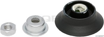 Buy Low Price Shimano Nexus Hub Roller Brake Mount Dust Cap Unit (Y34R98100)