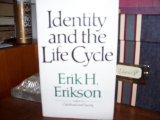 Identity and the Life Cycle (0393009491) by Erik H. Erikson