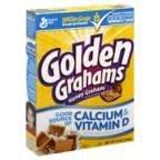 general-mills-golden-grahams-12-pack-by-general-mills