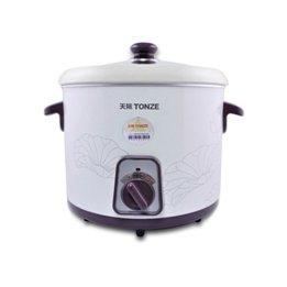 Multifunction Transparent Electric Presure Cooker