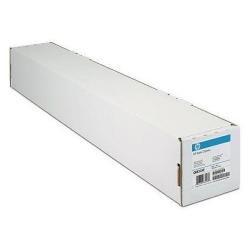 HP Premium Vivid Color Backlit Film (36 Inches x 100 Feet Roll)