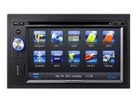 Blaupunkt-New-York-800-VAG-Navigationssystem-177-cm-7-Zoll-Touchscreen-DVD-RW-SDHCSCMMC-Bluetooth-UKW-Tuner-RDS-USB-schwarz