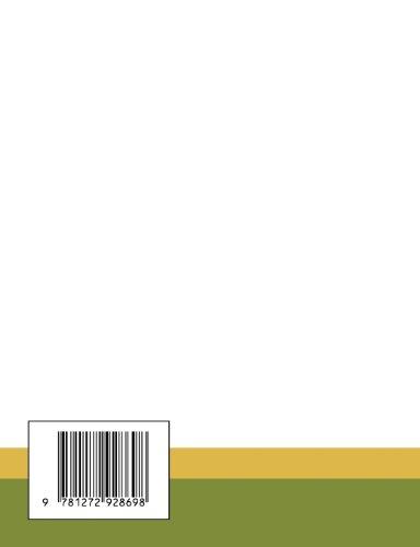 Journal Fur Die Reine Und Angewandte Mathematik, Volume 119...