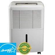 Cheap SPT SD-30E 30-Pint Dehumidifier with Energy Star [Kitchen] MPN: SD-30E (SD-30E)