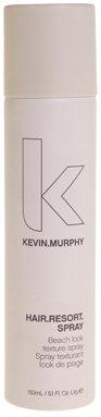 Kevin Murphy Hair Resort Spray 5.1floz