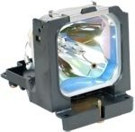 Sanyo Lamp for Sanyo PLV-Z2/VHD10 Projector