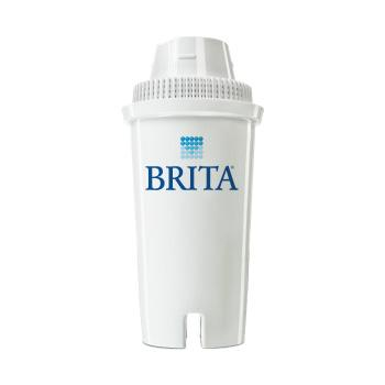 Waterfilter brita