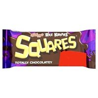 kelloggs-rice-krispies-squares-totally-chocolatey-36g