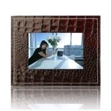 Parrot Digital Photo Frame - DF7630