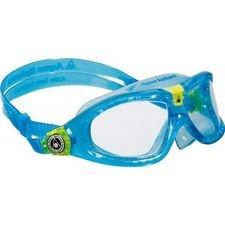 Aqua Sphere SEAL KID 2Schwimmbrille für Kinder,