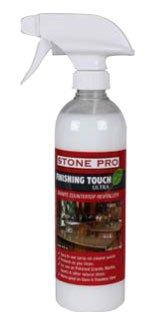 stone-pro-finishing-touch-ultra-16oz-spray