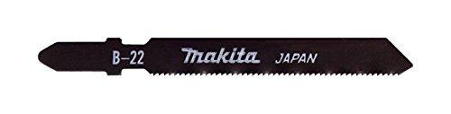 Makita Pendelhubstichsäge 135 mm*