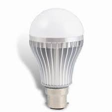 Mescab-9W-LED-bulb-B22-(White)