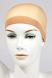 TH-MP - Retina per capelli