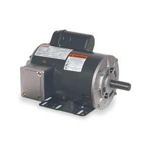 Dayton 6k826 Motor 1 5 Hp General Electronic Component