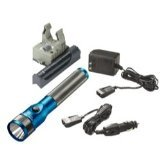 Streamlight 75613 Flashlight