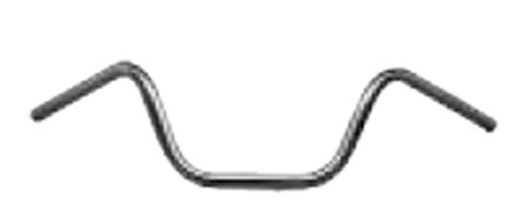 emgo-7-8-magna-hawk-handlebar-chrome-universal