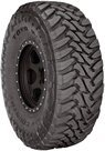 Toyo Tire Open Country M/T Mud-Terrain Tire - 35 x 1250R20 121Q (35 22 Tires compare prices)