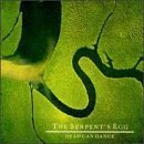 The Serpent's Egg by 4ad / Wea