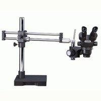 Luxo 23714Rb-Esd Esd-Safe Binocular Microscope