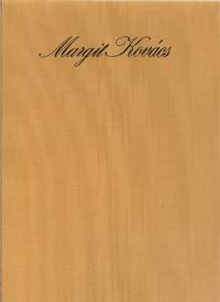Margit Kovács, MARGIT KOV�CS