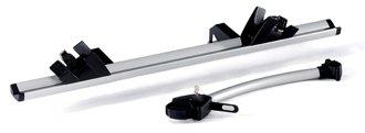 Adapterpacket für Strada 2 Fahrrad-Heckträger