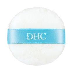DHCメークアップパフJ