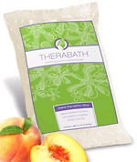 Therabath Thermotherapy Professional Premium Peach Scented P