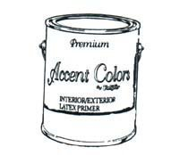 valspar-3051-interior-exterior-latex-satin-enamel-1-quart-red-base-accent-by-valspar
