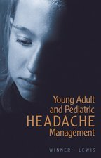 Young Adult And Pediatric Headache Management
