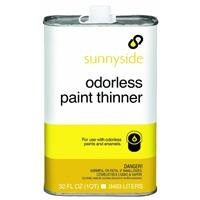 sunnyside-corporation-70532-1-quart-odorless-paint-thinner