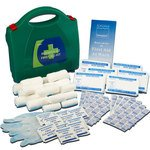 Premier HSE 20 Person First Aid Kit