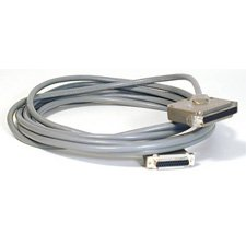 Detecto 8529-B304-0A PC Series Interface Cable for P220
