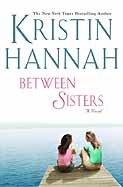 Between Sisters (Hannah, Kristin)