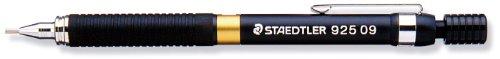 ステッドラー 製図用シャープペンシル0.9mm 925 09
