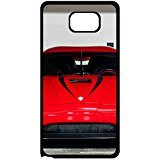 christmas-gifts-new-snap-on-skin-caso-case-cover-compatible-with-funda-samsung-galaxy-note-5-koenigs