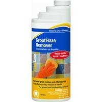 custom-bldg-products-tlghrraqt-3-ot-grout-haze-remover-by-custom-building-products