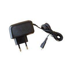 Tefllon Mobile Charger For LG - 3500 Pin - Micro USB