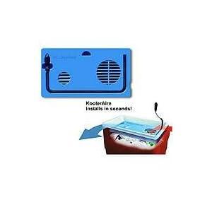 3 Ton to 3-1/2 Ton Units 208/230 Volt 1-Phase R-22 Air
